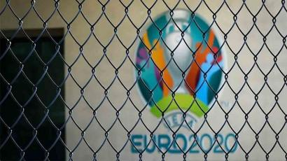 4 Pemain yang Tampil Apik Selama Babak Perdelapan Final EURO 2020