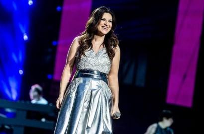 Lagu-Lagu Sedih Laura Pausini