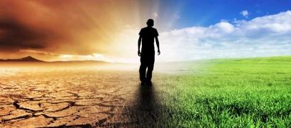 Hidup Bukan untuk Menunggu Giliran
