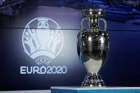 Utak Atik Juara Piala Eropa 2020