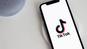 Welcome To TikTok, Media Bagi Budaya Populer di Masa Pandemi