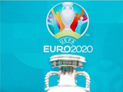 Final Euro 2020 Sudah Dekat, Kenali Pesta Sepak Bola yang Satu Ini!