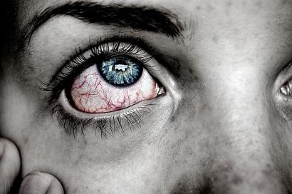 Penyakit Batin dan Cara Mengobatinya