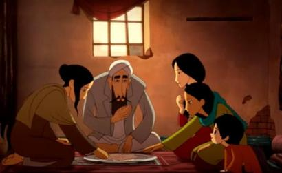 Melihat Berbagai Fenomena Sosial Melalui Film Animasi