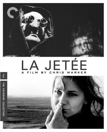 """""""La Jetee"""", Masterpiece Tahun 1962 yang Menginspirasi Film-Film Science-Fiction Populer"""