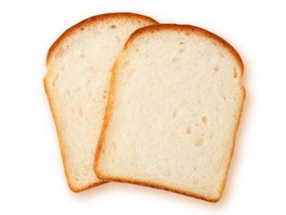 Roti Tawar Terakhir Sang Penyair