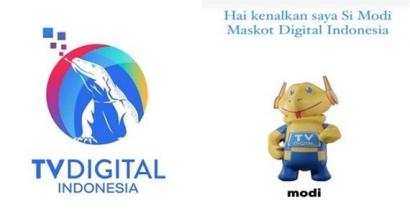 Migrasi TV Digital Menjamin Pemerataan Kualitas Informasi Siaran Televisi dan Kedaulatan Bangsa