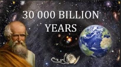 Fisika untuk Hiburan 26 (Gaya, Usaha, Friksi): Archimedes Mengangkat Bumi
