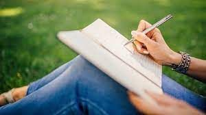 Ini 7 Alasan Kompasianer Berhenti Menulis