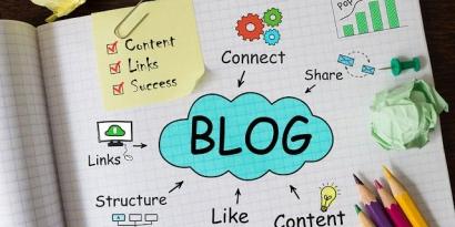Hal yang Harus Kamu Ketahui Sebelum Membuat Blog Super Keren