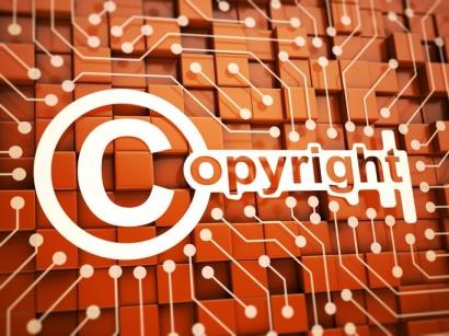 Kesadaran Menghormati Hak Cipta