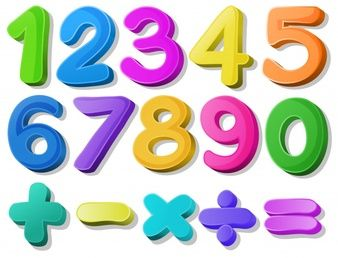 Hidup Itu Membaca Angka-angka