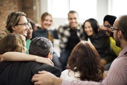 Mengapa Kita Lebih Bijak Mengatasi Masalah Orang Lain daripada Milik Sendiri?
