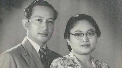 3 Ramalan tentang Soeharto jadi Presiden, Nomor 3 Dibayar Mahal
