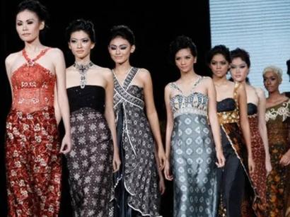 Hari Batik Nasional: Mengapa Batik Menjadi Warisan Budaya Tak Benda Dunia?