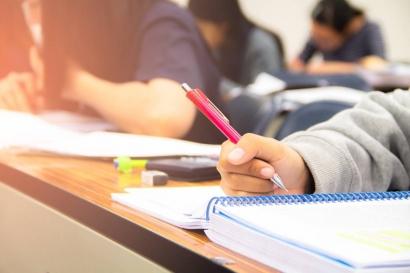 Menyiapkan Perguruan Tinggi yang Bermutu untuk Membentuk Mahasiswa yang Siap Bersaing di Masa Depan