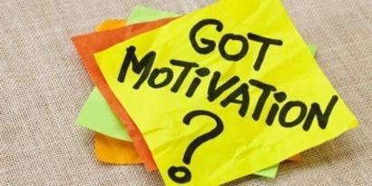 Bagaimana Cara Mengatasi Kurangnya Motivasi Kerja? Begini Penjelasannya!