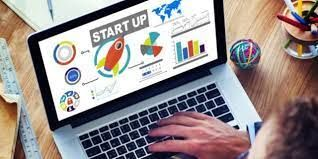 Keren! Dua Startup Digital Indonesia Masuk G20 Innovation League 2021