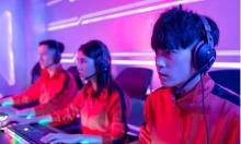 Gambar Artikel Salurkan Hobi Games Anak agar Menjadi Atlet Esport