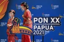 Gambar Artikel PON Papua dan Kebiasaan Buruk Kita
