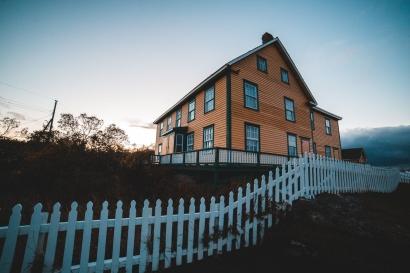 6 Alasan Rumah Tapak Masih Jadi Pilihan Milenial