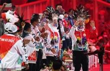 Gambar Artikel PON Papua Tidak Sekadar