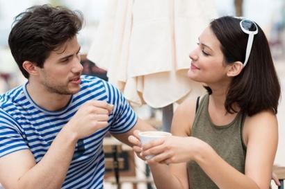 "Waspadai ""Friendzone"", Kehadiran Cinta pada Lingkaran Pertemanan, Berikut 3 Solusi Mengatasinya"