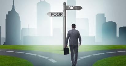 5 Jenis Kekayaan, Hayo Kamu Sudah Punya yang Mana?