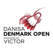 Gambar Artikel Victor Denmark Open 1000: 6 Perwakilan Indonesia Melaju ke Babak 16 Besar