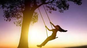 """Jika Syarat Penderitaan """"Mudah"""", Kenapa Syarat Bahagia """"Susah""""?"""