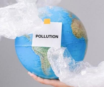 Kayuh Sepedamu, Bantu Wujudkan Indonesia Capai Net Zero Emissions