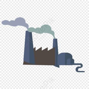 Net Zero Emissions, Bebas Emisi Itu Dimulai dari Diri Sendiri