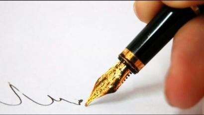 Praktik Free Writing dalam Menulis Puisi