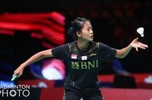 Gambar Artikel Kabar Pahit dari Denmark Open dan Pelipur Lara dari Putri KW
