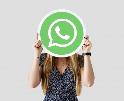 Tantangan Pembalajaran Daring via WhatsApp Group (WAG) bagi Orangtua