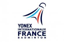 Gambar Artikel 4 Wakil Indonesia Berhasil Melaju ke Babak 16 Besar di French Open 2021
