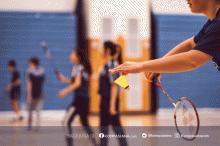 Gambar Artikel Coach Naga Salju dan Indahnya Kebersamaan