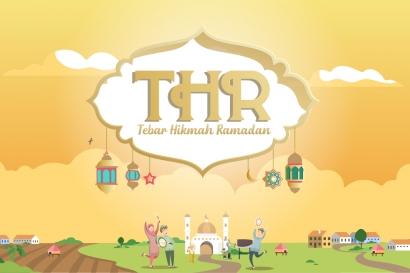 [Renungan Ramadan] Jangan Jadi Hamba yang Merugi! (Part 3 | Habis)