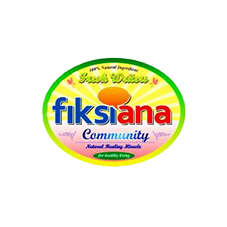 Fiksiana Community