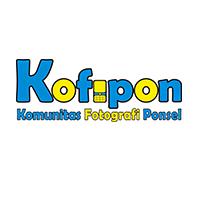 KoFiPon