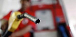 Rakyat Miskin Tak Butuh BBM Bersubsidi?