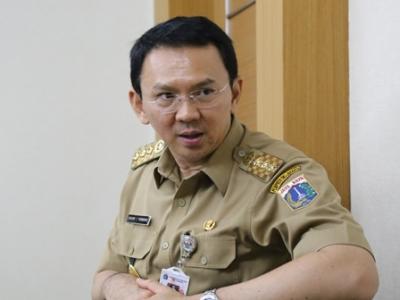 APTB Tolak Gabung, Ahok: Jangan Masuk Jalur Transjakarta