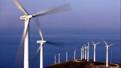 Belajar Menghasilkan Energi Terbarukan dari Australia