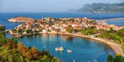 10 Keunikan Ramadhan di Turki