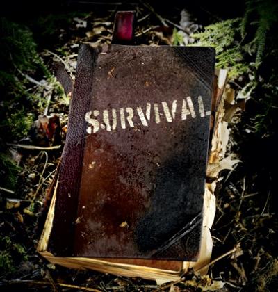 [Kisah Survival di Hutan] Tersesat Akibat Sok Tahu