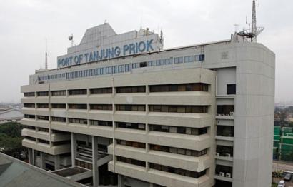 Serikat Pekerja Pelindo II: Ada Apa Dengan Dahlan Iskan?