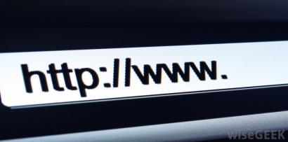Bagaimana Menilai dan Menggunakan Referensi Online?