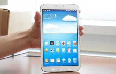 Tips Memilih Memory Eksternal Tepat untuk Tablet Samsung