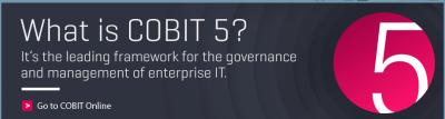 Melihat Keterkaitan COBIT dengan Framework Governance Lainnya