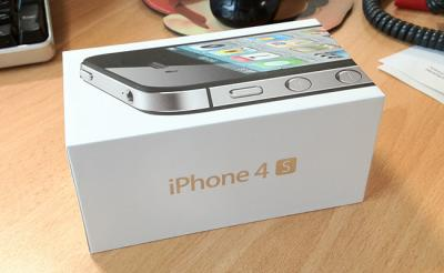 Out of the Box dalam Membeli Smartphone